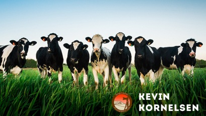 KevinCows
