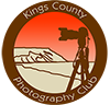 Kings County Photography Club