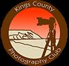 Kings County Photography Club